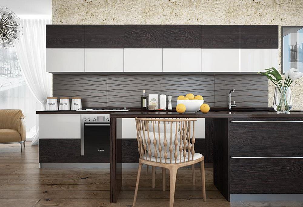 Мебель и кухни в стиле лофт. Купить мебель лофт