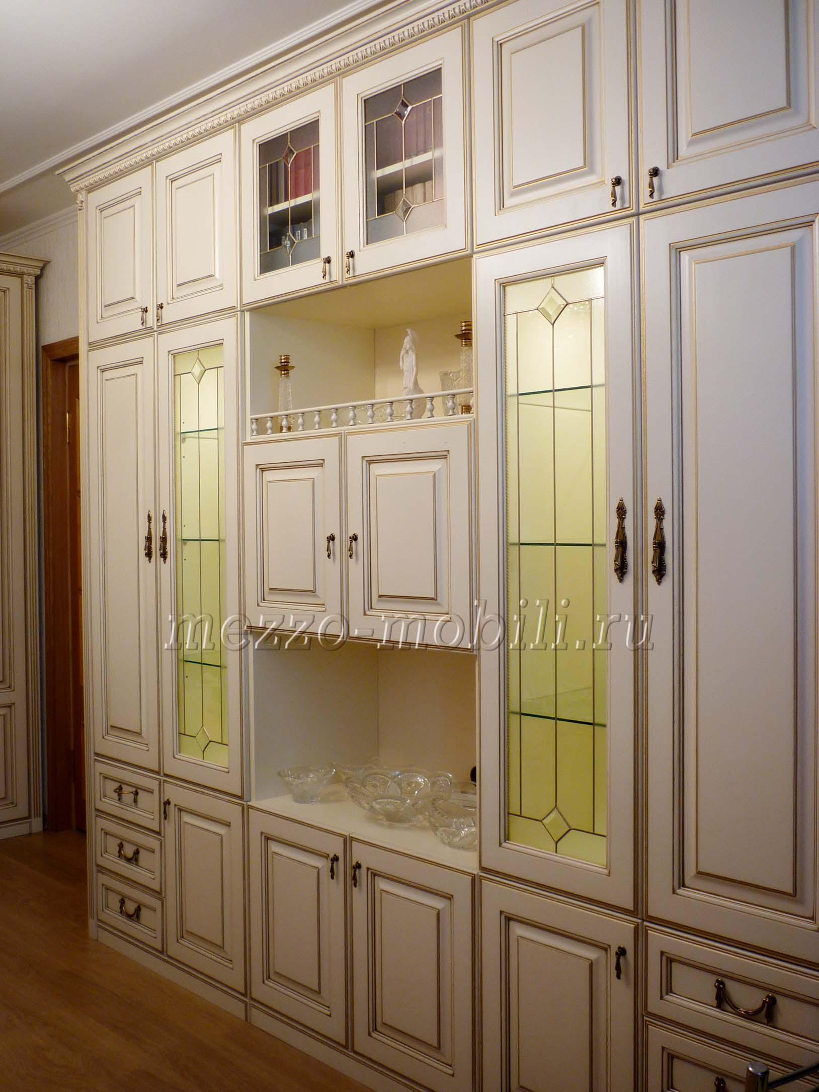 Услуги: ателье мебели уют- имеет честь предложить современны.