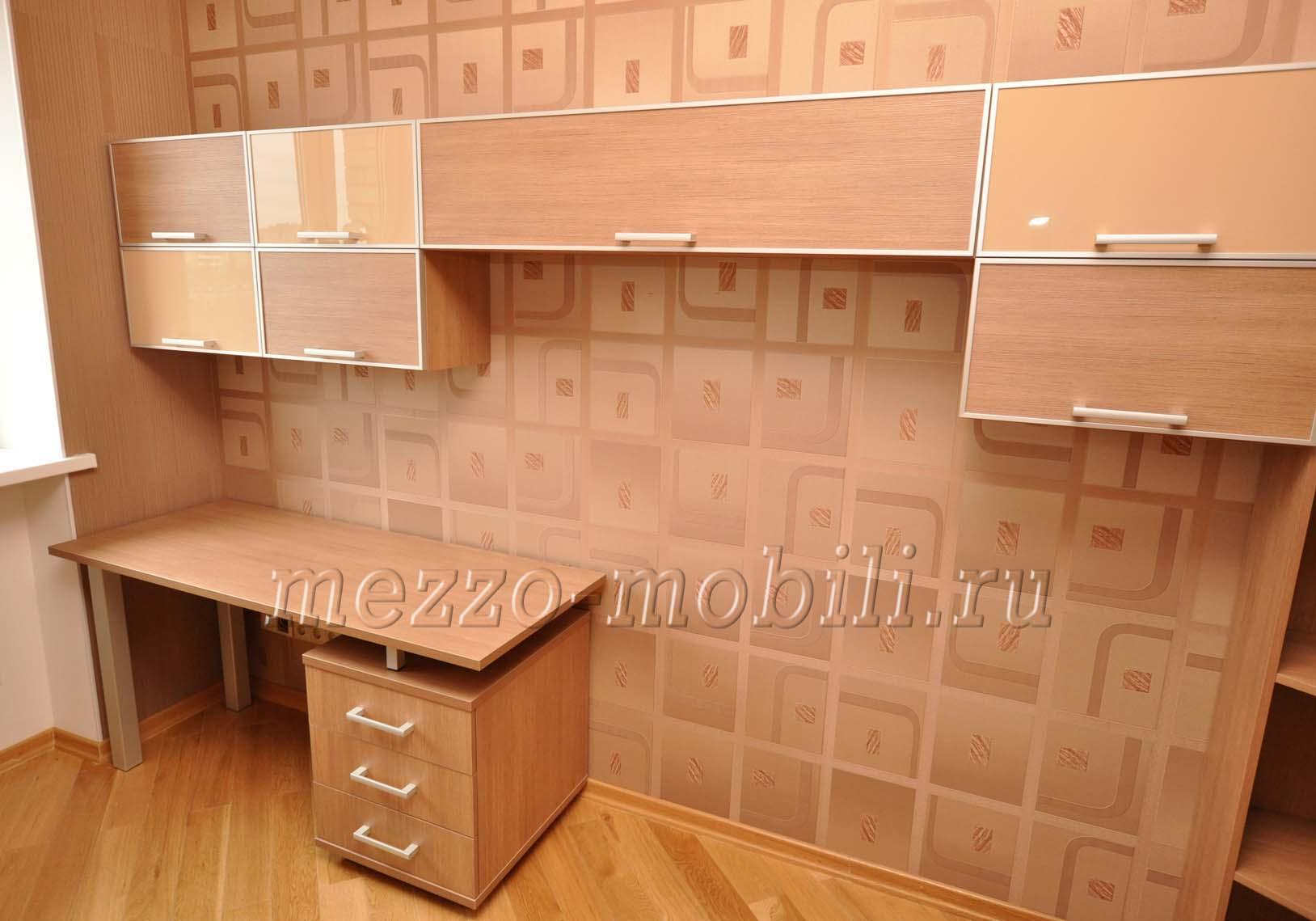 Tan-dexon в своих мебельных изделиях компания интелком..